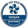 05 iso 9001.png