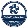 02 safe contractor.png