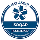 05 Seal-Colour-Alcumus-ISOQAR-45001.png