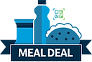 icon - meal deal 1.png