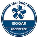 03 Seal-Colour-Alcumus-ISOQAR-9001.png