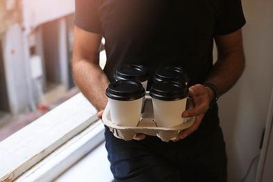 vendplus coffee