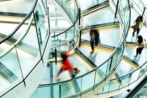 Lita - staircase.jpg