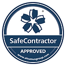 02 SafeContractor Logo.png
