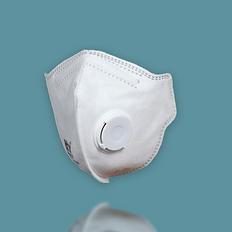 face mask ffp3 valve.png
