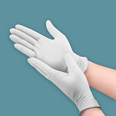 gloves white.png