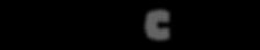 csg deepclean logo - black wide.png