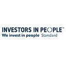 06 Investors in People.png