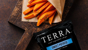 Introducing Terra Chips!