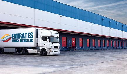 Truck and Warehouse.jpg