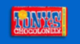 Tony-s-Chocolonely.jpg