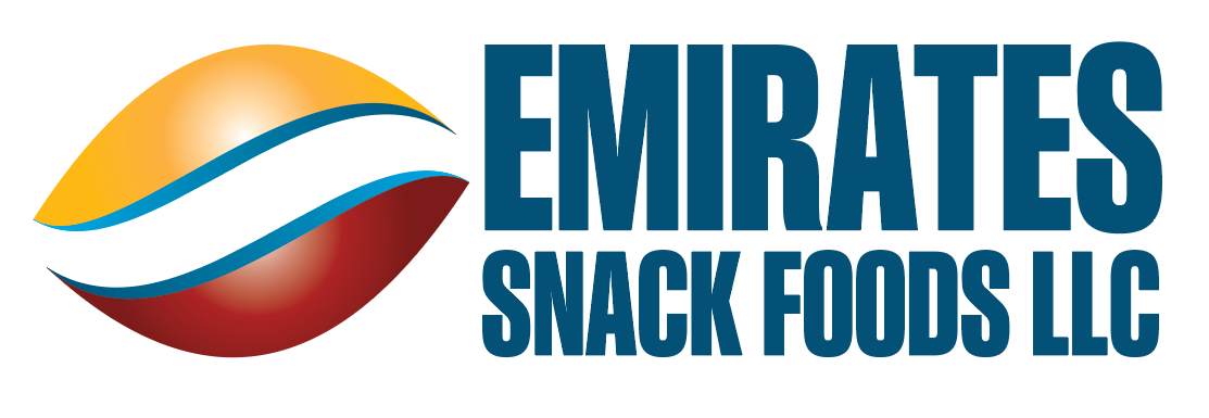 Emirates Snack Foods | FMCG Distributor | United Arab Emirates