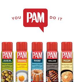 PAM_HMP_Carousel_LineUp_MO_jd_0.jpg