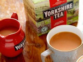 0_Yorkshire-Tea.jpg