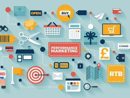 What is Performance Marketing and Its Benefits