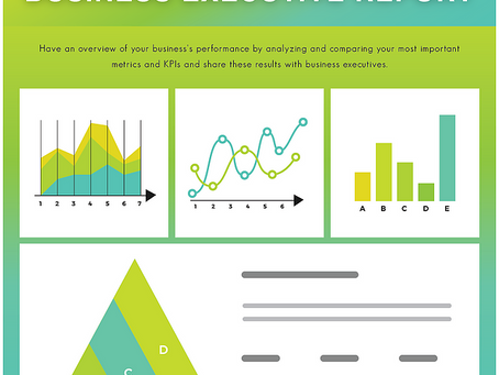 Tedious, Misleading Marketing Reports? We have the Solution.
