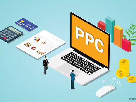 What is Pay-Per-Click (PPC) Advertising and Its Benefits