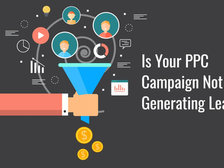 4 Reasons Why You Should Be Outsourcing Your PPC Campaigns