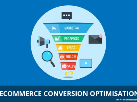 Types of E-commerce Models & Marketing Methods to Increase Conversions