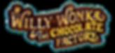 Wonka-Logo-1024x472.png