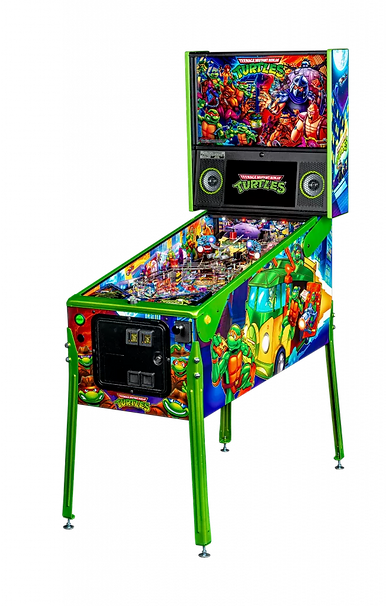Game-Edition-LE-TMNT-eafefeaf-652x1024.w