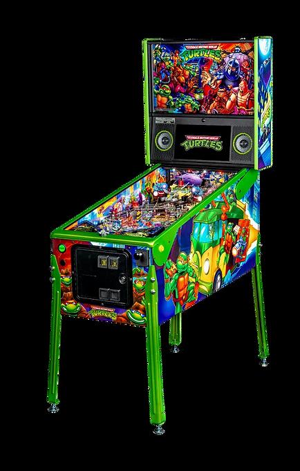Game-Edition-LE-TMNT-eafefeaf-652x1024.w