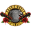 Thumbnail: Guns N 'Roses