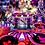 Thumbnail: LED ZEPPELIN