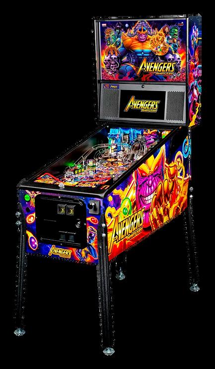 1 Avengers-Premium-Cabinet-LF transp.png