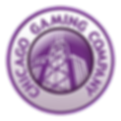 chicago-gaming-logo-wpcf_200x200.png
