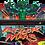 Thumbnail: Attack from Mars
