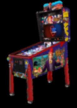 Wonka-CE-Cabinet-girado.png