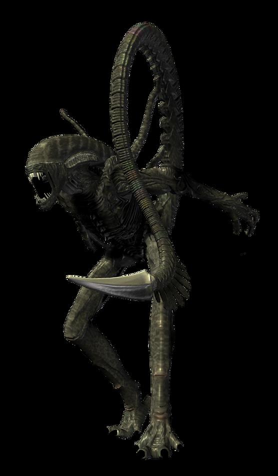 alien_PNG8.png