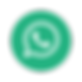 WHATS APP-2.png