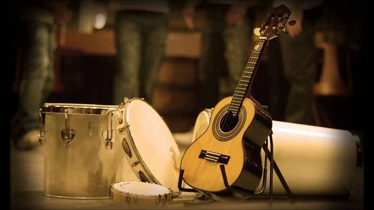 Instrumentos samba.jpg
