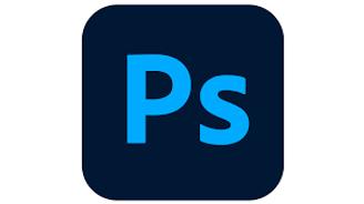 Oficina PhotoShop