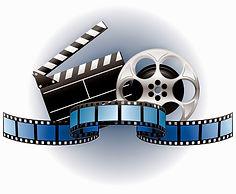 Oficina Edição de Vídeo