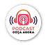 botao podcast_Prancheta 1 co_pia 2.png