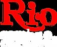 Logo_RIO_SAMBA - vermelho com branco.png