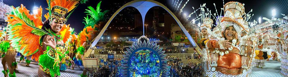 Banner_samba_e_mulatas.jpg