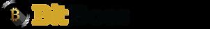 BitBossATMs_Logo2.png