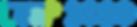 LeaP-horizontal-logo.png