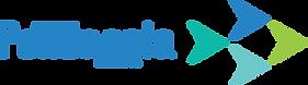 pensacola-chamber-logo-xsm.png