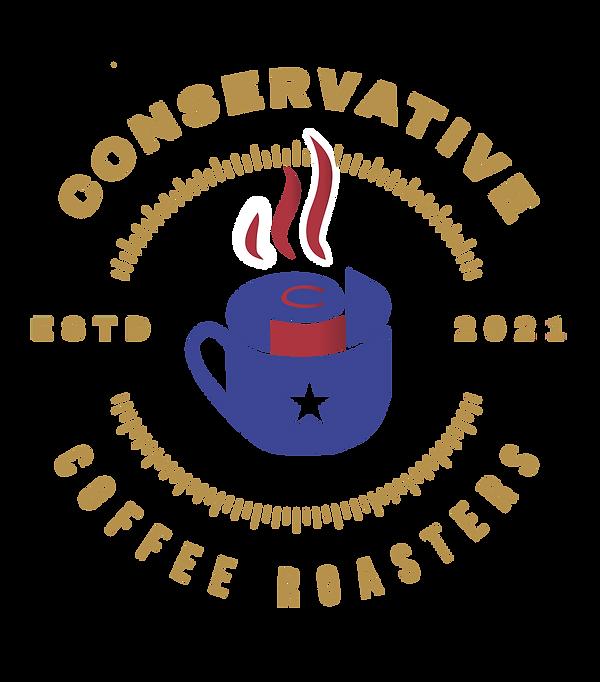 CONSVTV-COFFEE-FINAL-OL-_1_.png