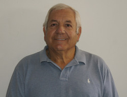 Mr. Pablo Vergara