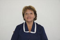Mrs. Cristina