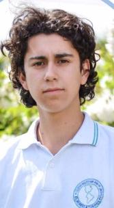 Diego Leiva