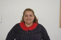 Mrs. Paola