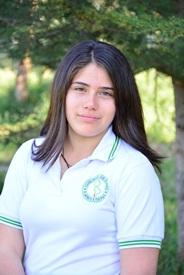 Francisca Acevedo