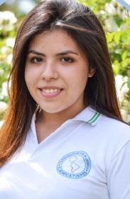 Paula Berrios